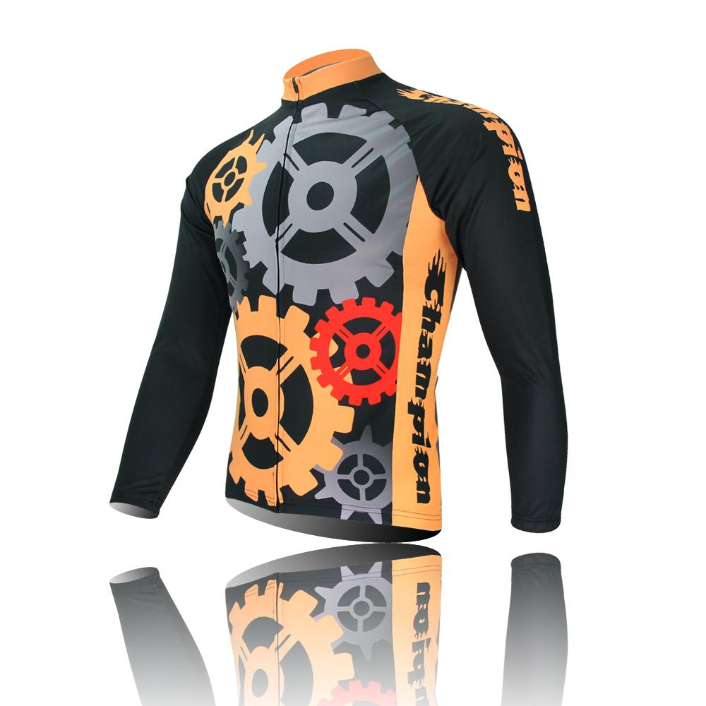 Gear Cycles Online Xintown Wheel Gear Cycling