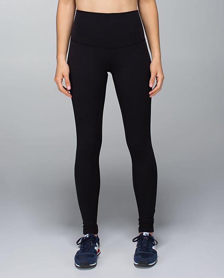 Pantalones De Yoga Sexy Para Las Mujeres Online