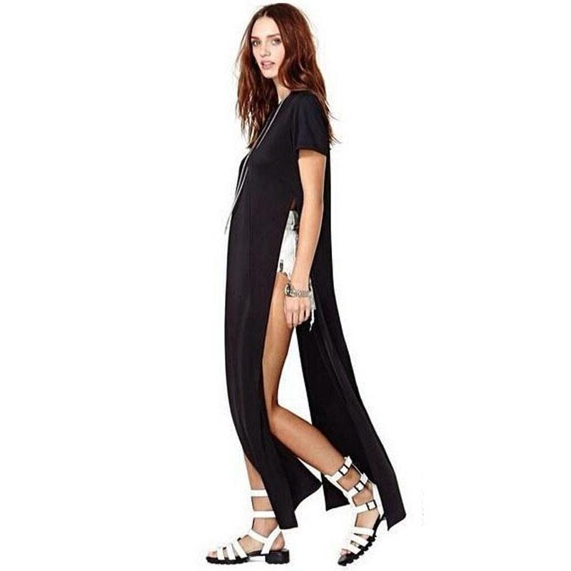 Long Sleeve Shirt Dress Plus Size t Shirt Dress Plus Size