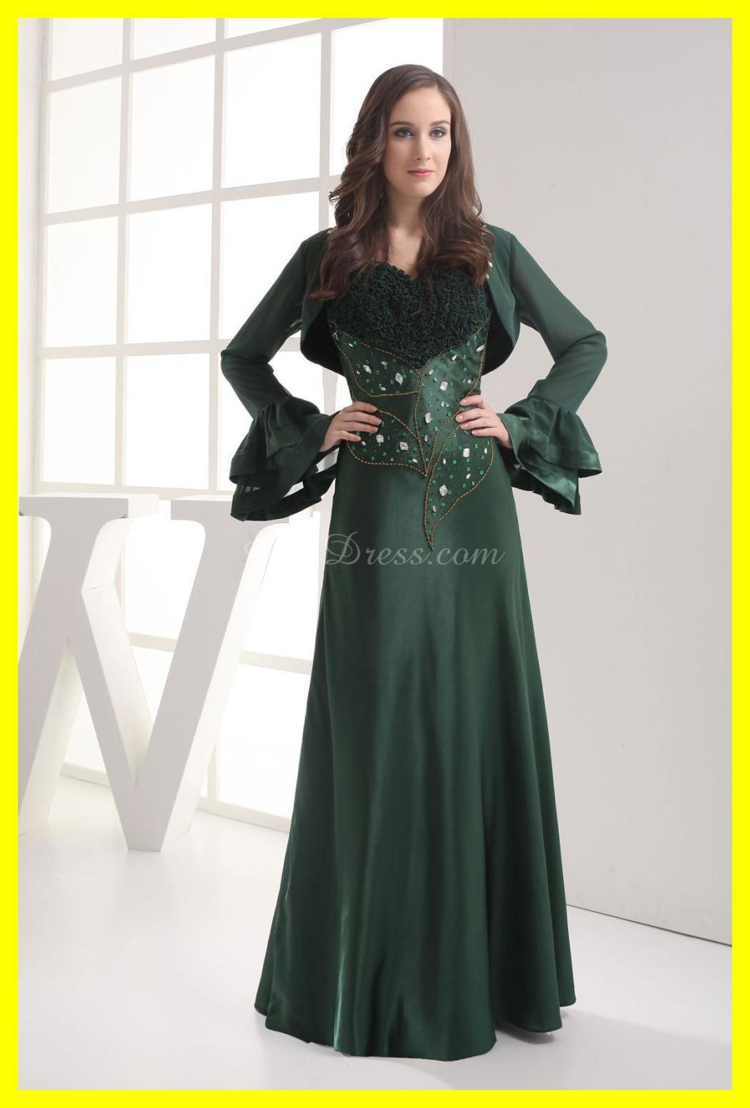 Dark Plum Bridesmaid Dresses Promotion Shop for