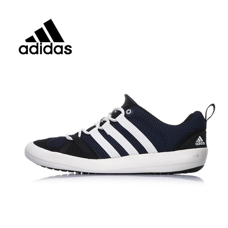 100% 2015 Adidas B26629