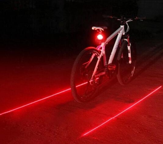 Фара для велосипеда Brand