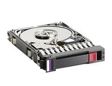 "146GB 10K 6GBPS 2.5"" SAS Hot Plug  Hard Drive 507125-B21 507283-001 For HP ProLiant Server (China (Mainland))"