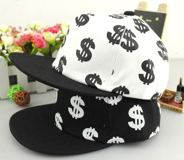 New brand Black Red Kids Snapback hat adjustable Sport Bulls cap Snap back Basketball baseball Child sunhat bone gorras Baby Hat(China (Mainland))