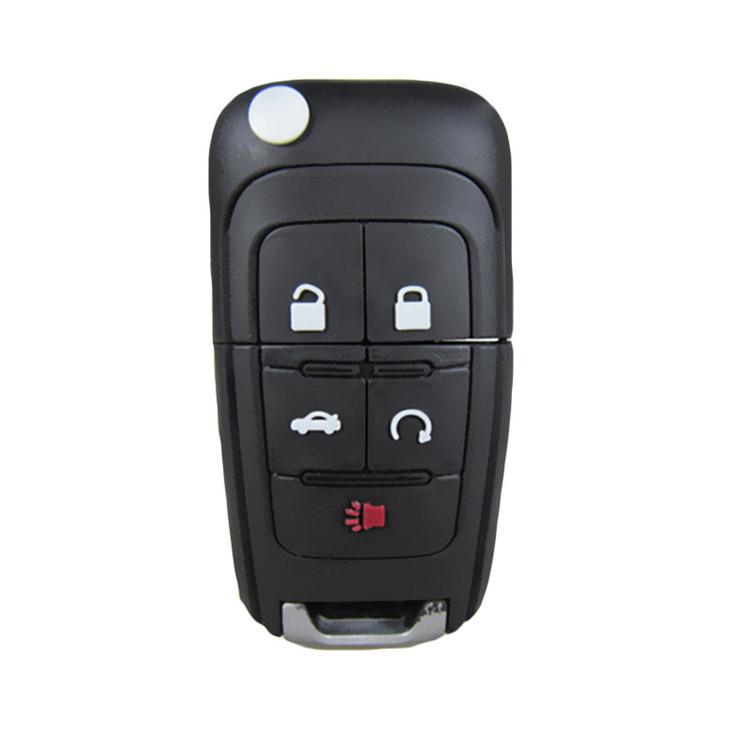 Fshion style Plastic Audi car key usb flash drives usb flash memory drive plastic 2gb 4gb 8gb 16gb 32gb Free shipping USB disk(China (Mainland))