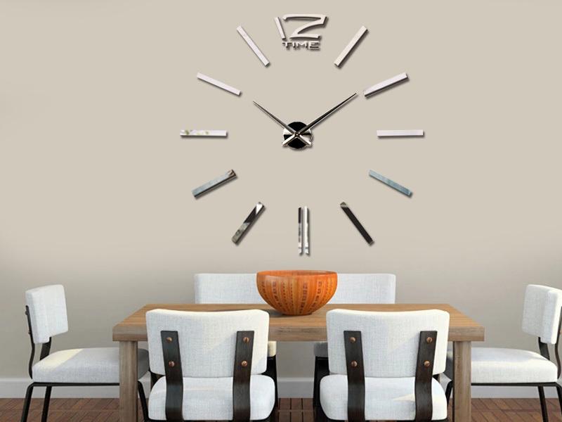 Design keuken decoratie beste inspiratie voor huis ontwerp - Muur decoratie ontwerp voor woonkamer ...