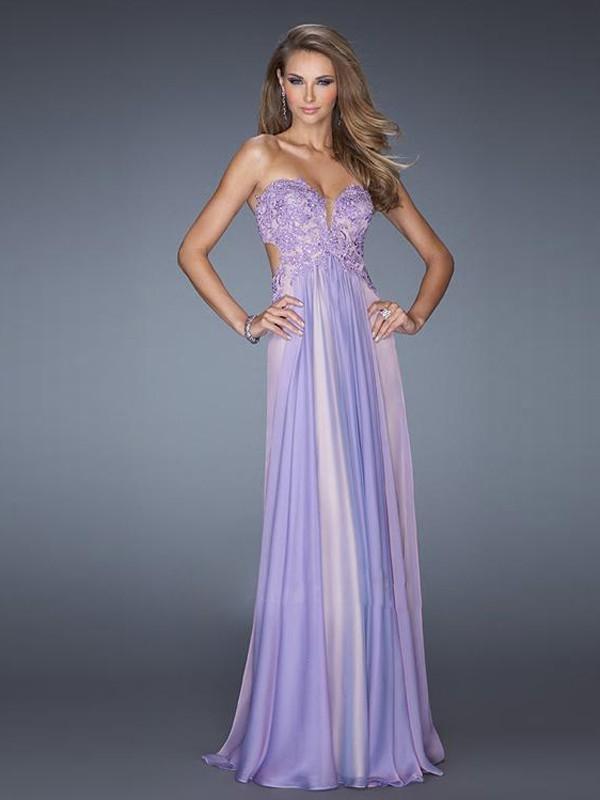 Вечернее платье Nitree vestido LW вечернее платье new without brand nitree 2015 vestido ww