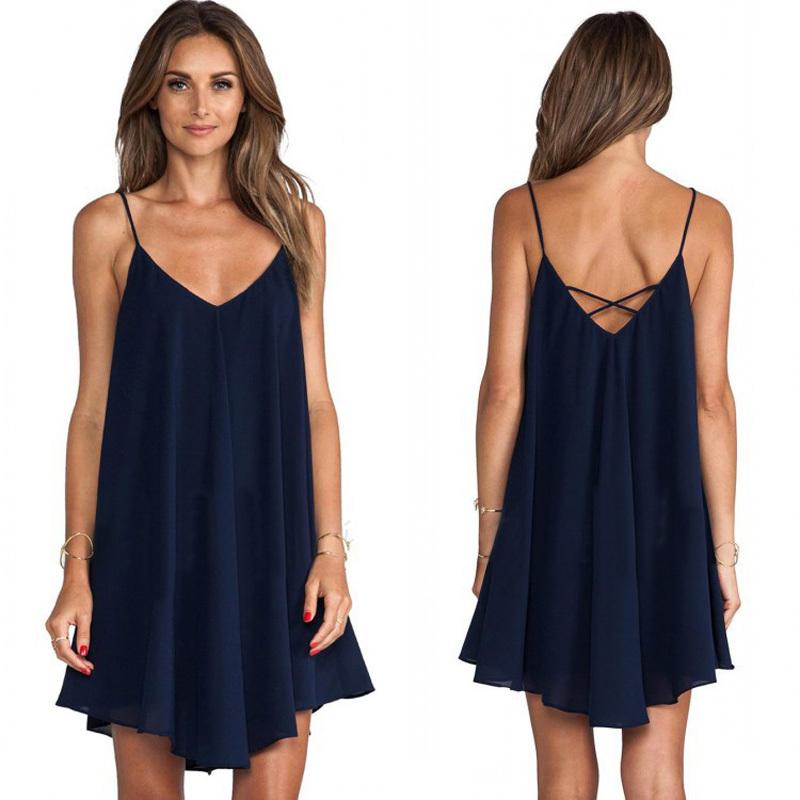 Женское платье New 2015 v/vestidos WCDR124