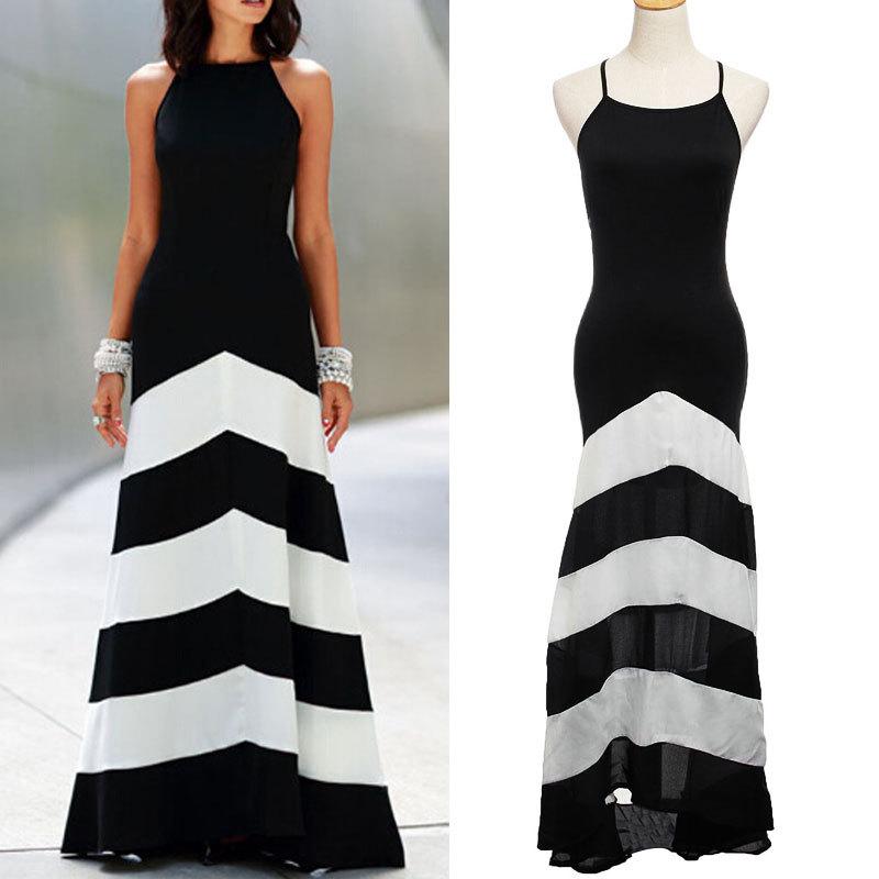 Женское платье 2015 Vestidos B12 QX158 женское платье vestidos 2015 dr6179