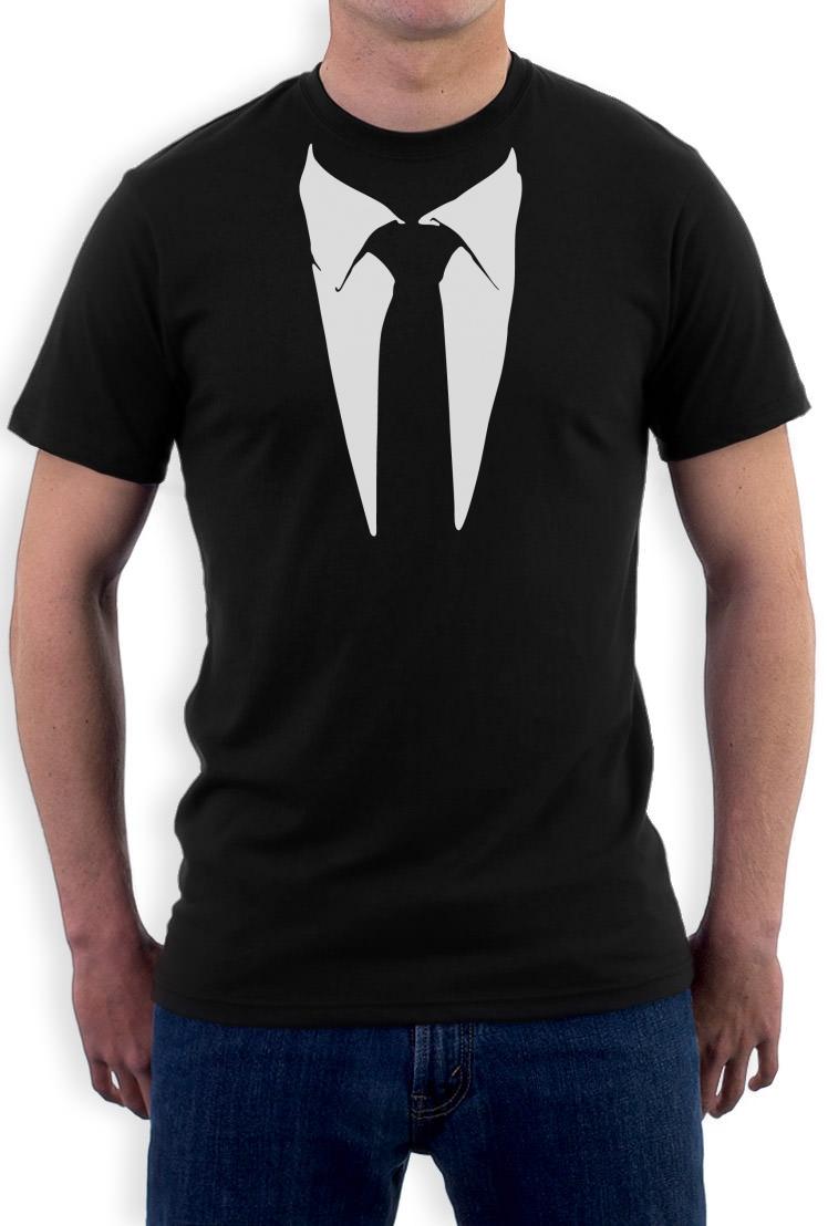Shirt Tuxedo Print Printed Suit Tuxedo Stinson