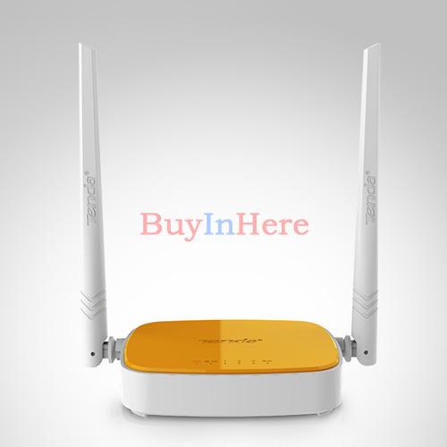 Wireless N Router LAN WIFI repeater home network broadband Range Ireless Point 300Mbps 4 Ports RJ45 802.11 g/b/n Tenda N304 WEI(China (Mainland))