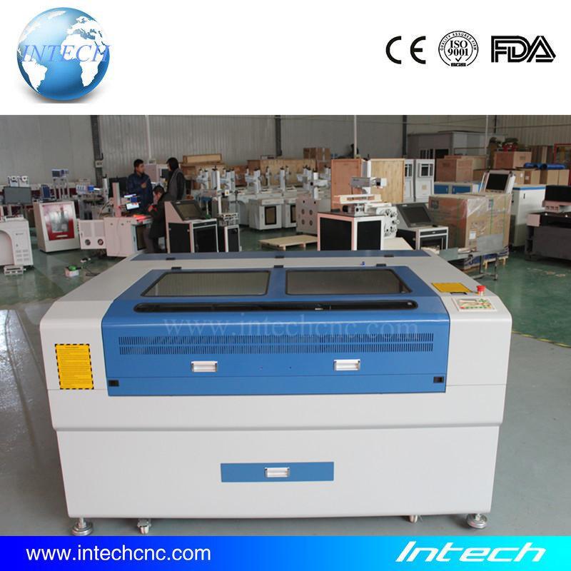 BEST GOODS!!! hobby laser cutting machine 1300x900mm e-light ipl rf+nd yag laser multifunction machine(China (Mainland))