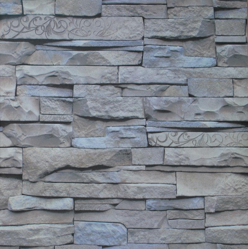 stone design 3d brick - photo #25