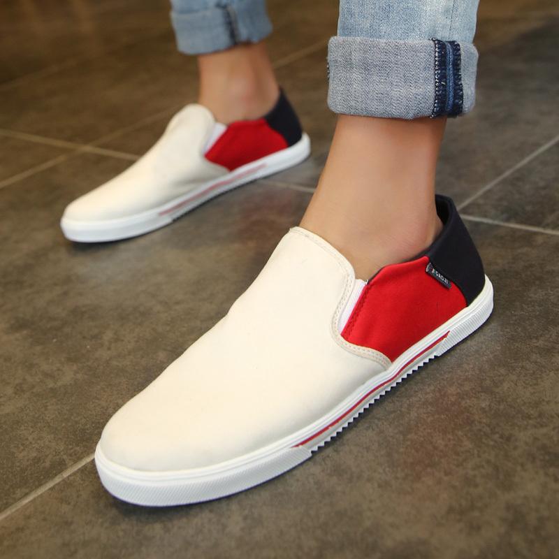 Top Espadrilles For Men Men Espadrilles Shoes,blue