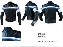 2015 NEW  PU Leather professional Racing Jacket men's Moto Jacket Motocross jacket.motorcycle Moto clothing(China (Mainland))