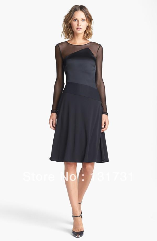 Платье для матери невесты 2015