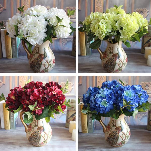 Online Get Cheap Flower Arrangements Diy Aliexpress