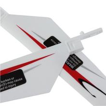 MiniDeal  WLtoys V911 V911-1 RC Helicopter Four Set Accessories Bag