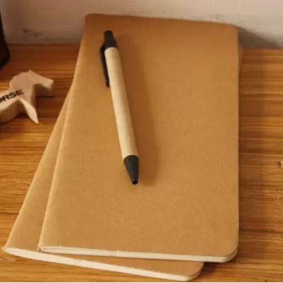 Ежедневник Sketchbook Creative желай делай ежедневник