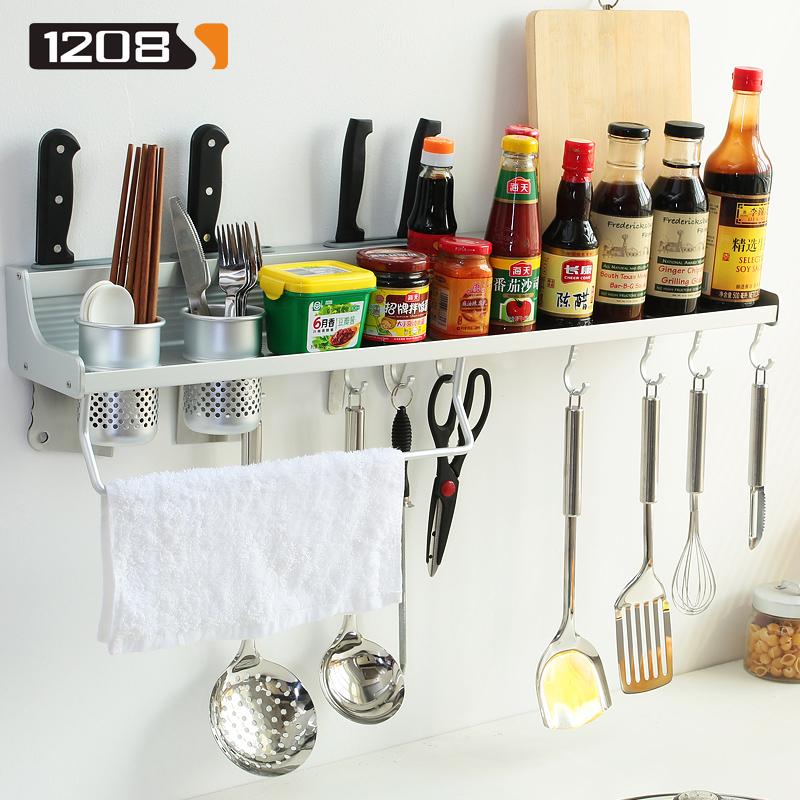 Keuken Gereedschap Ikea : Online kopen Wholesale wall mounted tool rack uit China wall mounted