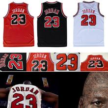 Баскетбол кофта майкл Jordan возврат кофта вышивка логотипов Rev30 майо де баскет-тип