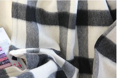 Cashmere Blanket uk Cashmere Blanket Bed