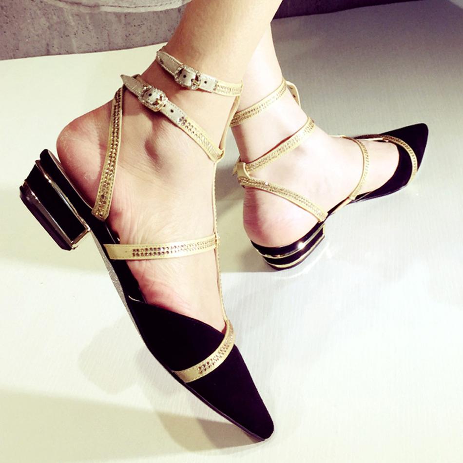 Женская обувь на плоской подошве 2015 2015 T2712 женская обувь на плоской подошве 2015