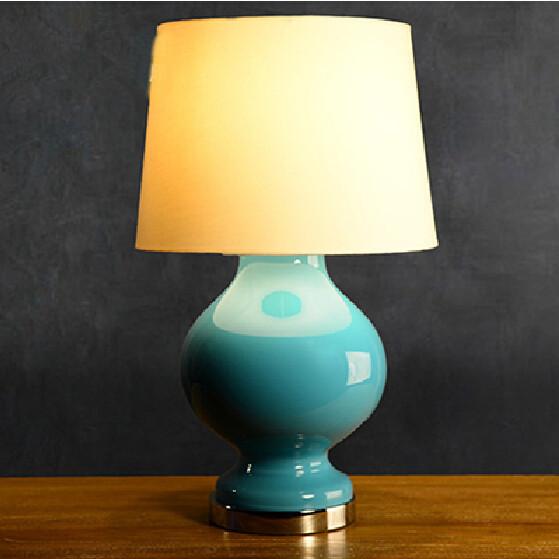 온라인 구매 도매 테이블 램프는 현대적인 중국에서 테이블 ...