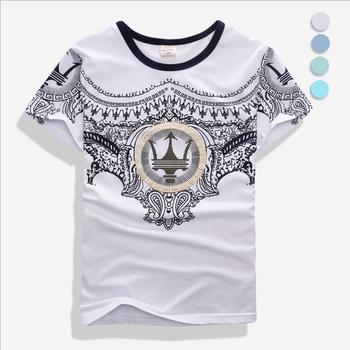 Для 7-14 лет мода мальчики, новое поступление 2015 детей лета мальчика бренд мода с короткими рукавами футболки