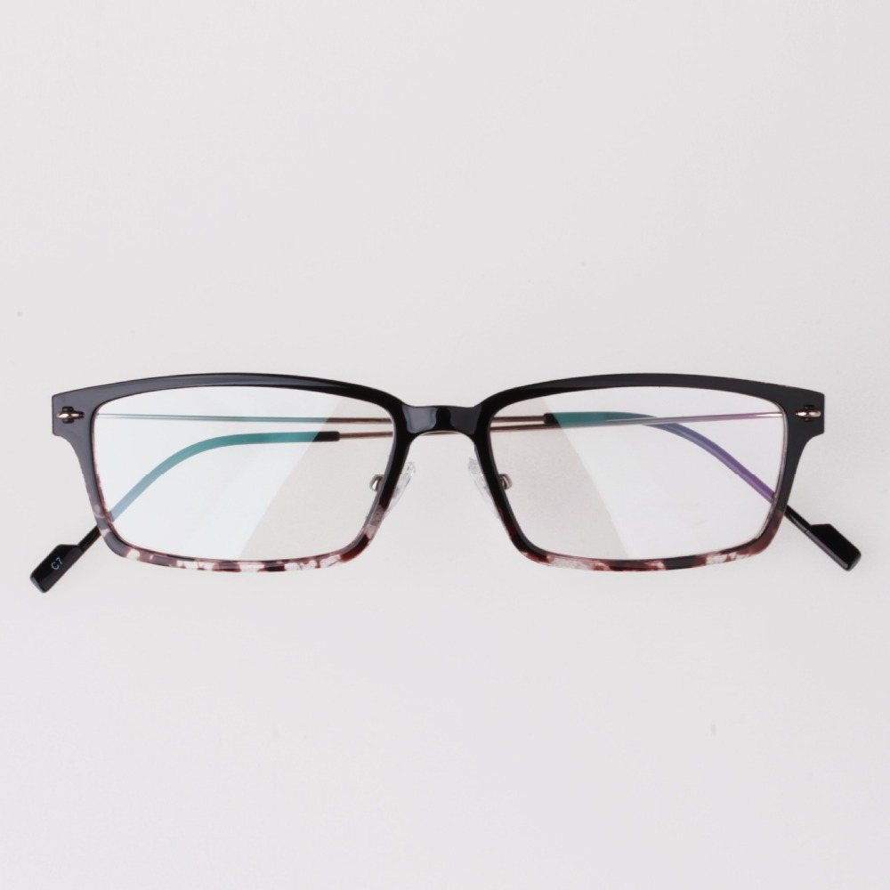 Super Lightweight Eyeglass Frames : Super-light-nylon-eyeglasses-Memory-unisex-glasses-frame ...