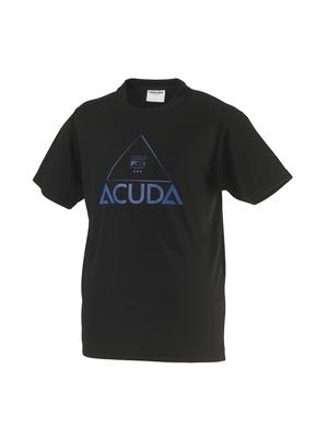 DONIC Original ACUDA T-Shirt Table Tennis Shirts Ping Pong Cloth Sport Training T Shirts(China (Mainland))