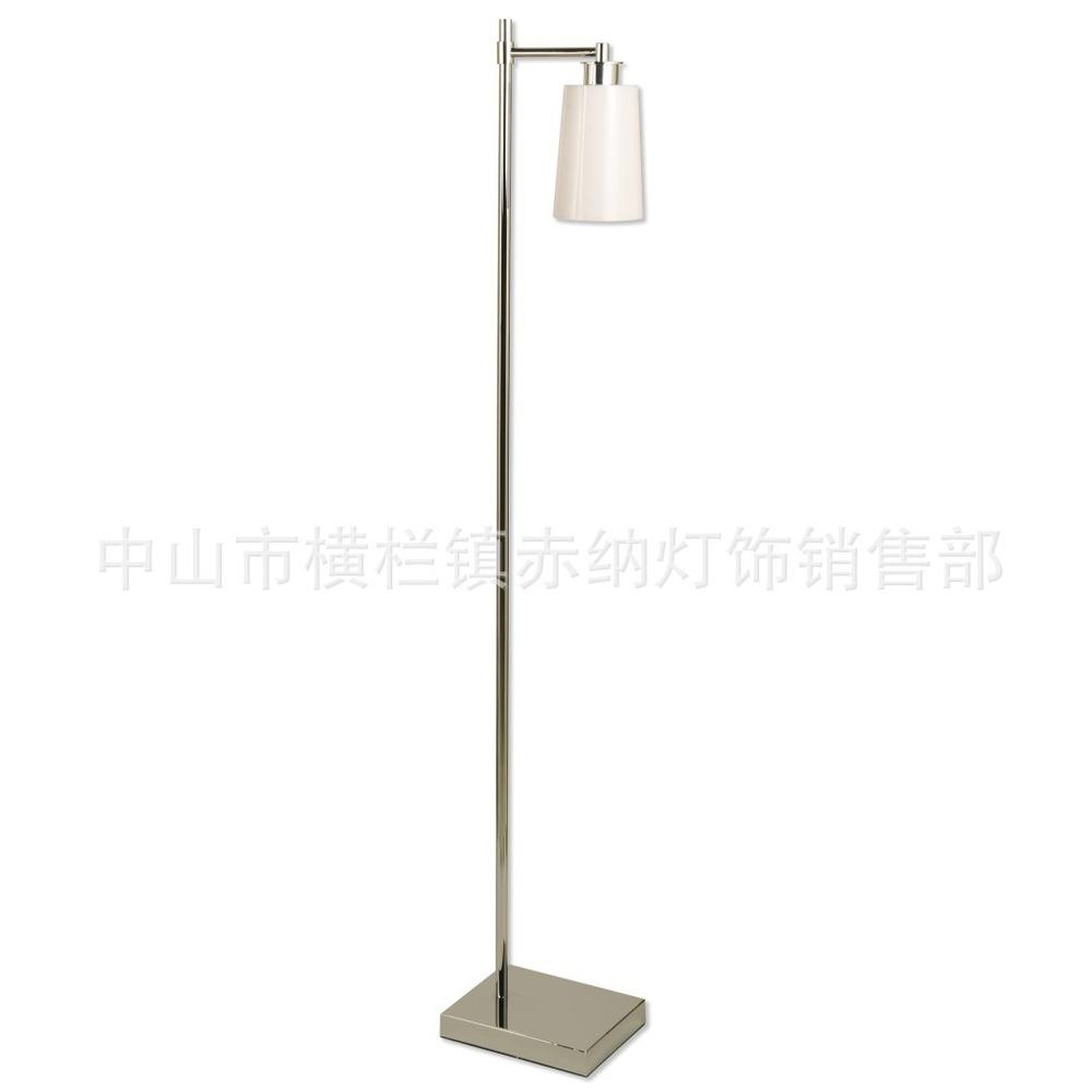 Standing Lamp Singapore Vertical Standing Lamp