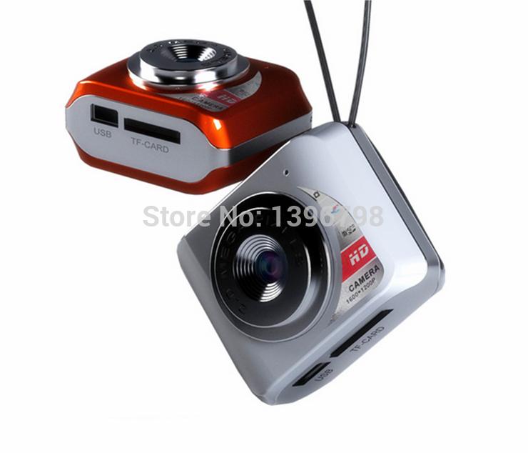 DV Mini DVR Camera Minimum 720P portable mini camera Mini Camcorders photo resolution 1280 * 720 /CCTV Camera(China (Mainland))