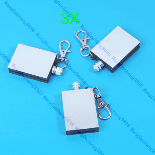 Matches And Lighters Fire Safety Fire Metal Match Lighter