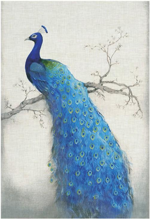 3D Diamond Stitch Tools Kit DIY 5D Diamond Embroidery Paintings The Sitting Room Decor Animal Peacock Rhinestone Pasted B132(China (Mainland))