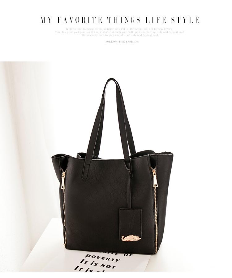 2015 bolsos Designers Brand car-styling Bags womens messenger bags ladies leather handbags shoulder crossbody bags(China (Mainland))