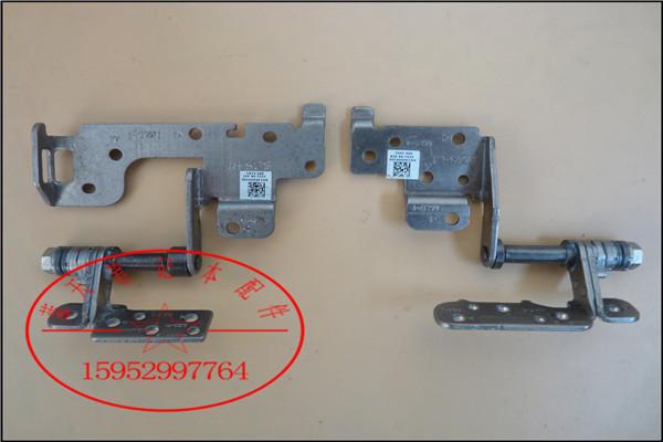 LCD Panel Hinges for lenovo B50-30 B50-45 B50-70 AM14K000100 AM14K000200(China (Mainland))