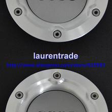DHL 50pcs 146mm Car Wheel Center Cap Hub caps Rims cover  Emblem Car Badge Fit for Audi TT A6 C5 Cars,8N0601165A, 8N0 601 165A(China (Mainland))