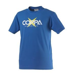 DONIC Original COPPA PLATIN T-Shirt Table Tennis Shirts Ping Pong Cloth Sport Training T Shirts(China (Mainland))