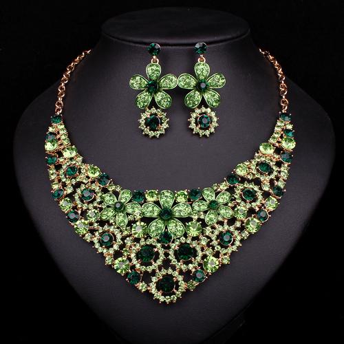 Real Gold Indian Wedding Jewelry Jewelry Ideas