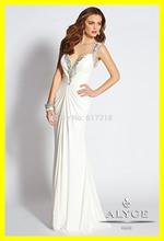Dresses Uk Lace Elegant