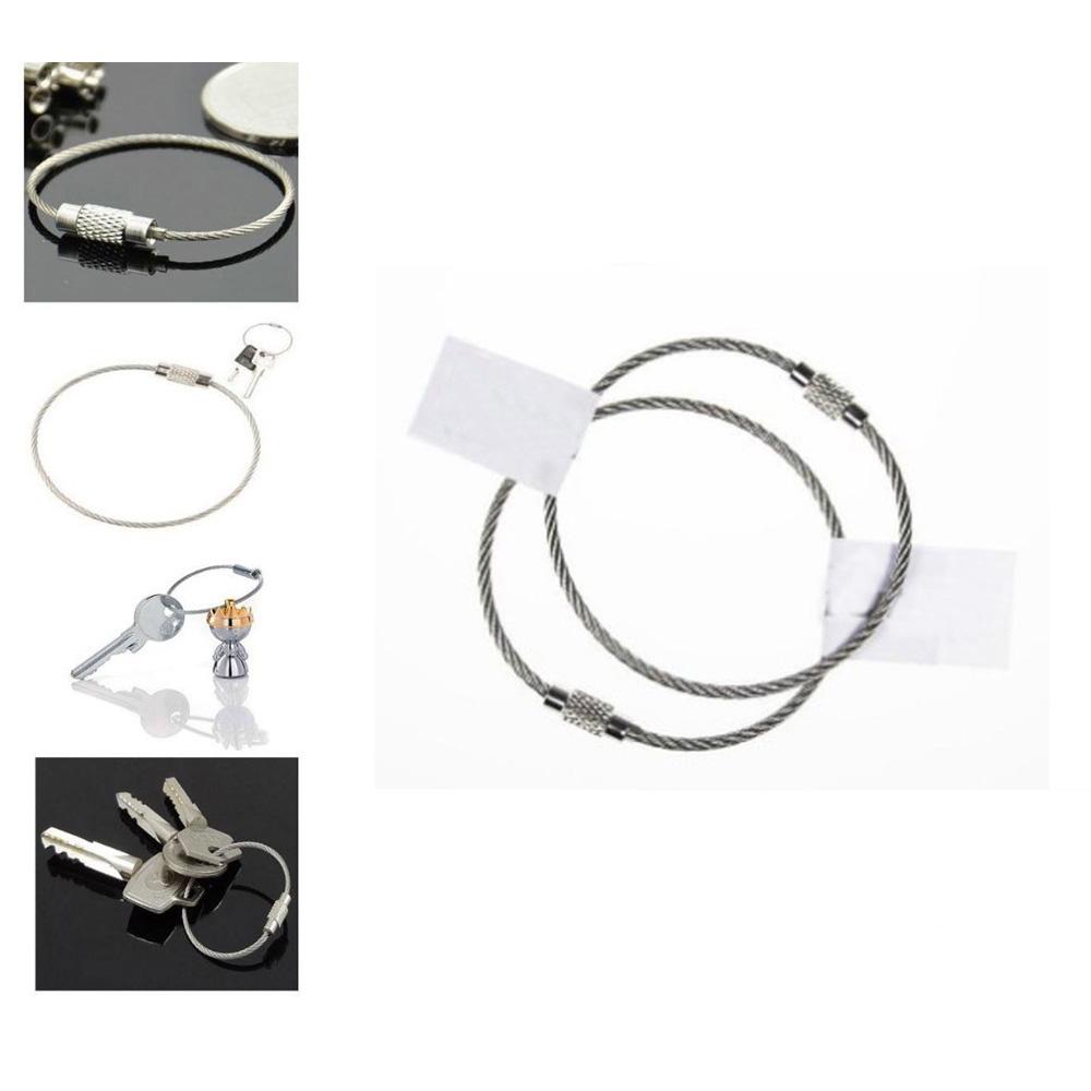 COFA,eFuture(TM) Black Cutely Rabbit Ear White Polka Dot Bowknot Alice Headband/Headwrap +eFuture's nice Keyring(China (Mainland))