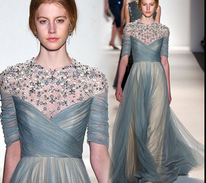 Вечернее платье 2015 Vestido 2825 коктейльное платье elisha bridal vestido eo1519