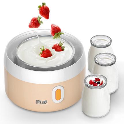 все цены на Йогуртница Yung Wei fm/361 1 250 Fm-361 онлайн