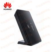 Free shipping Unlocked Huawei B970b Original 3G wireless Router unlocked HSDPA WIFI router(China (Mainland))