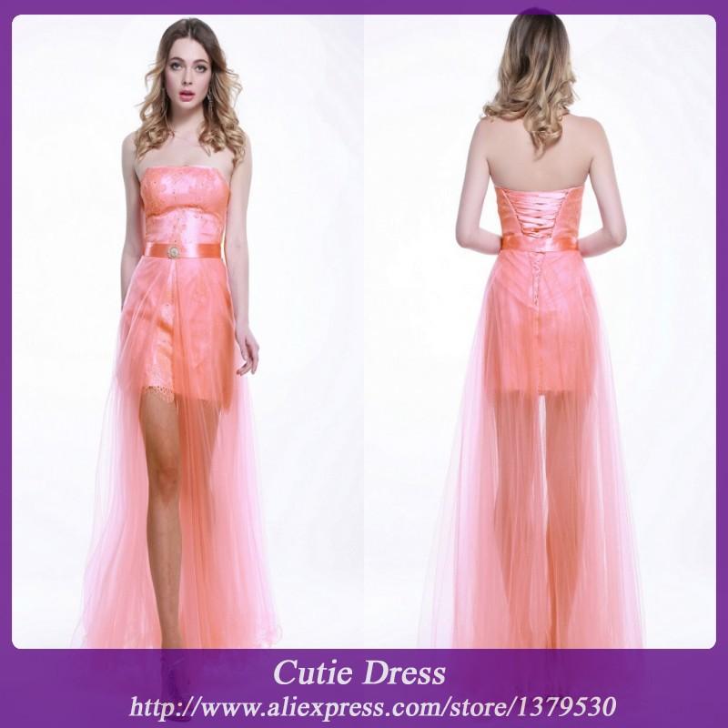 Вечернее платье Cutie Dress Store 2015/W30 vestido 2 1 вечернее платье mermaid dress vestido noiva 2015 w006 elie saab evening dress