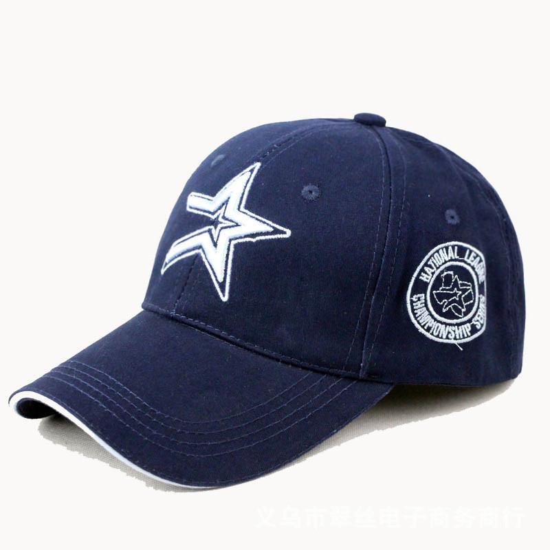 produto Adjustable Snapbacks Caps Baseball Cap Men and Women Sport Hats 2015 New Fashion Hip Hop Snapback