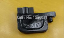20pcs/lot UV Small Damper square type for Epson R1800/R1900/1390/2000/R2400/R1100 flatbed Printers ( UV Damper )
