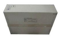 100% new original for HP CP3525 CM3530 m551 Transfer Kit CC468-67907 FM3-9078 FM3-9078-000 printer part con sale