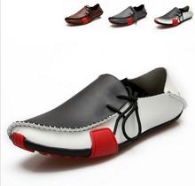 Квартиры  от Lucky star – high quality shoe для Женщины артикул 32339304768